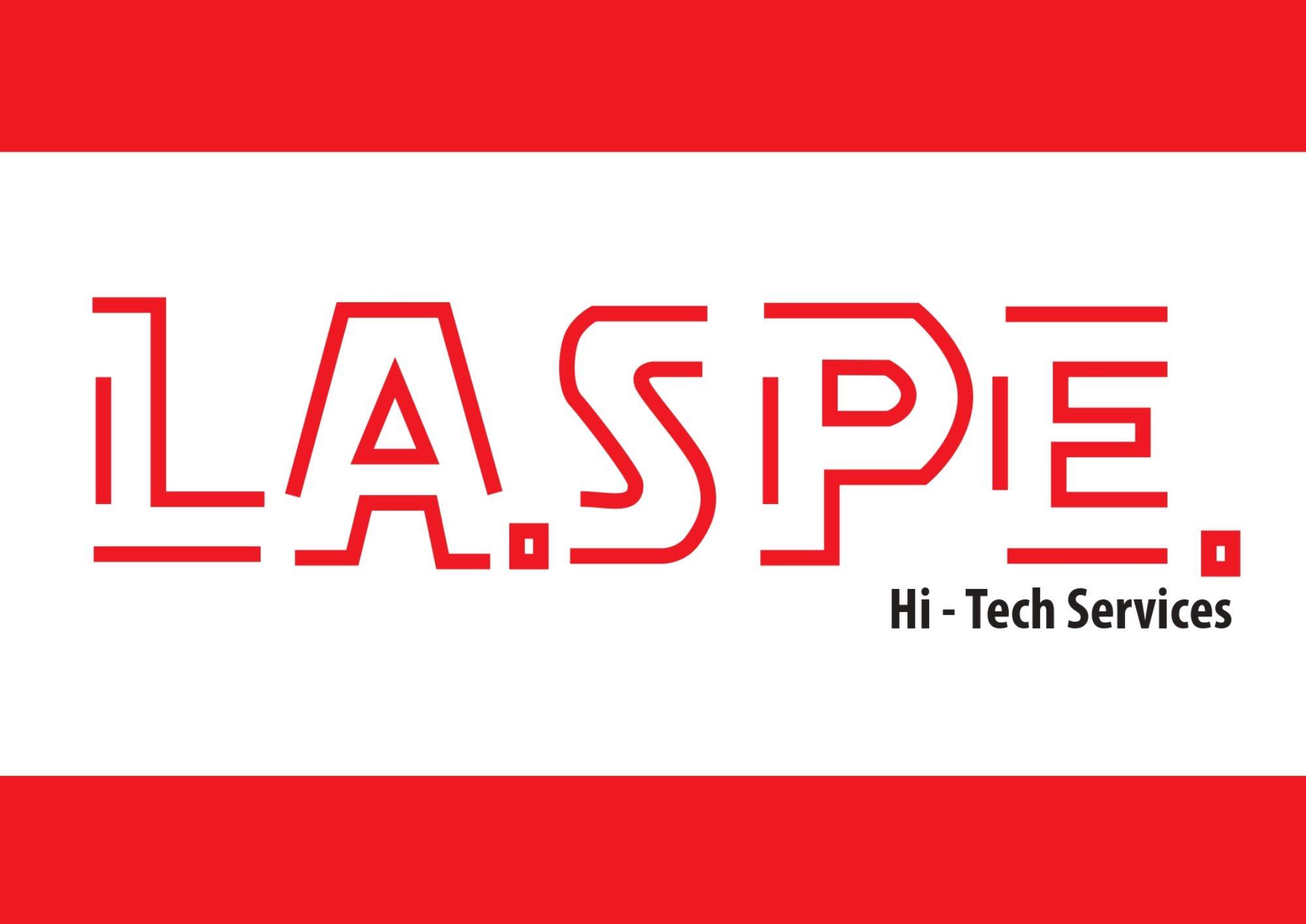 LASPE | Tecnologie No-Dig