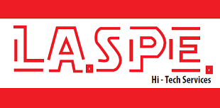 LASPE | Tecnologie No-Dig Italia